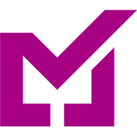 Логотип компании «Lmarkt»
