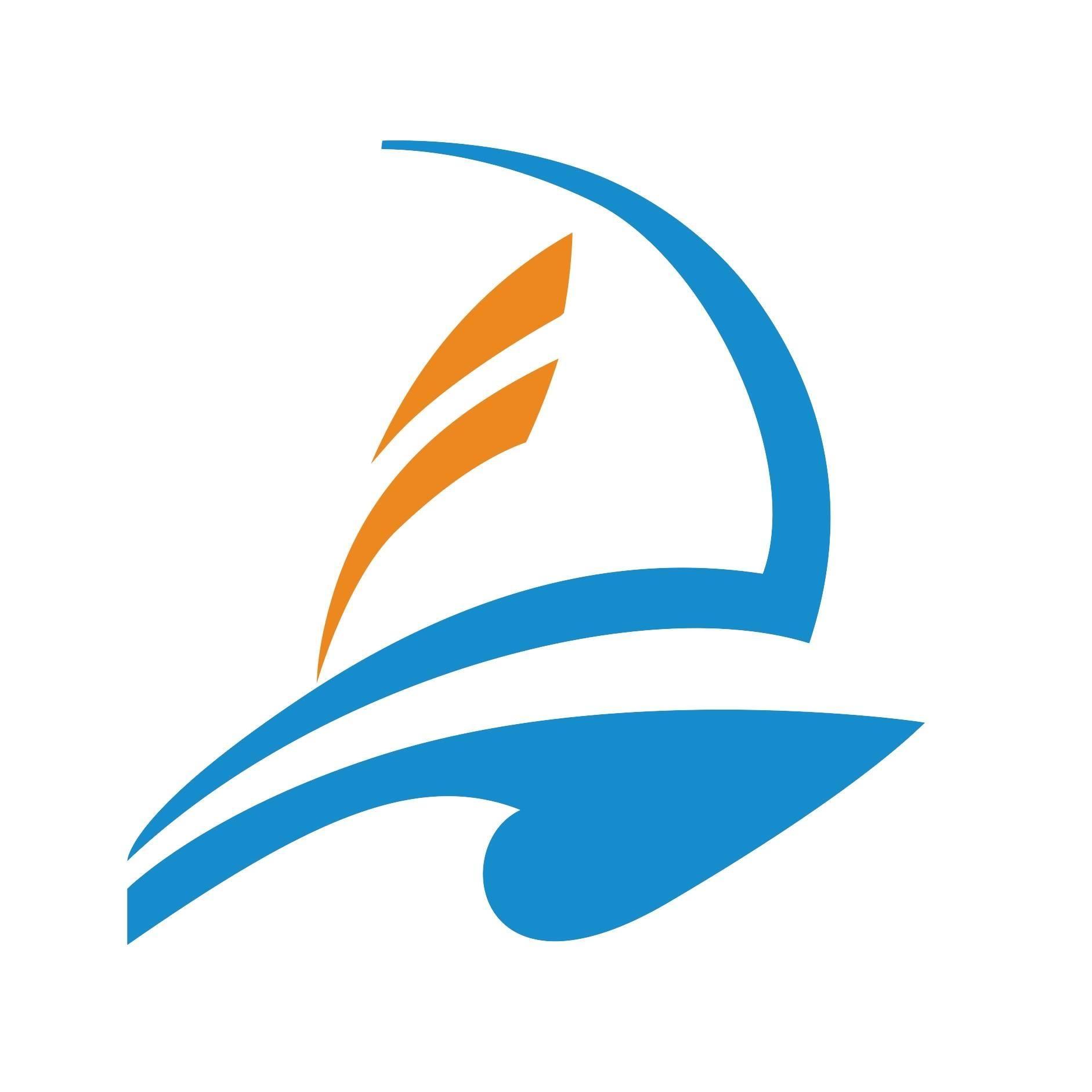 Логотип компании «ДокЛаб»