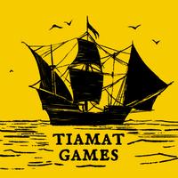 Tiamat Games