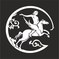 Логотип компании «ArtClub»