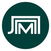 Логотип компании «ЛЕНПОЛИГРАФМАШ»