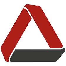 Логотип компании «ИНПК»