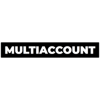 Multiaccount