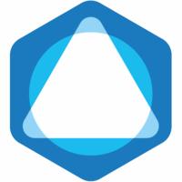Логотип компании «Just AI»