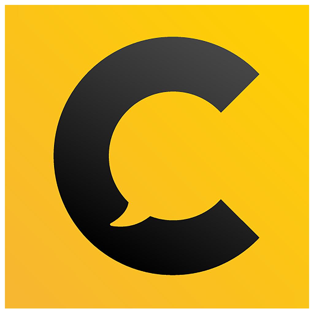 Логотип компании «CARBERY»