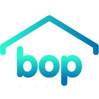 Логотип компании «bop.ru»
