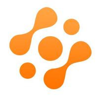 Логотип компании «Codemasters International»