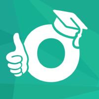 Логотип компании «Дневник»