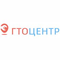 Логотип компании «Техосмотр»
