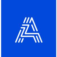 Логотип компании «AzRus»