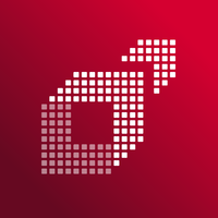 Логотип компании «Центр подбора и кадрового развития специалистов ЦТ»