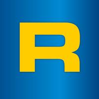 Ravenol Russland