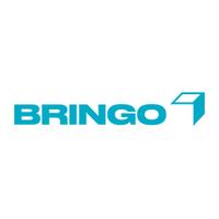 Логотип компании «Bringo 24/7»