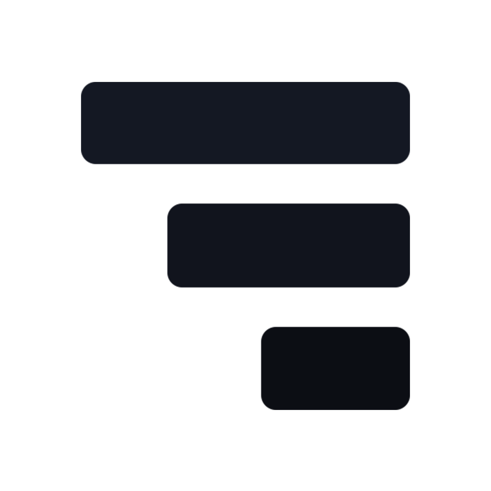 Логотип компании «Surfe.be»