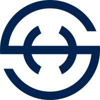 Логотип компании «South Harbour»