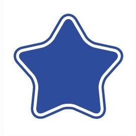 Логотип компании «НОРДПЛАСТ»