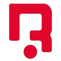 Логотип компании «ROSNOVA»
