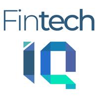 Логотип компании «Fintech IQ»