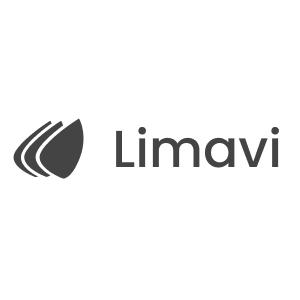Логотип компании «Limavi»