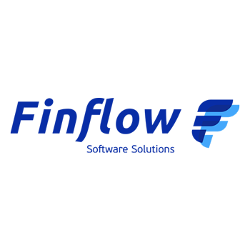Логотип компании «Finflow Software Solutions»