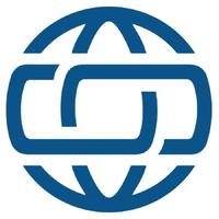 Логотип компании «Sevens»