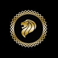 Логотип компании «Terra Capital»