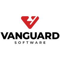 Логотип компании «ВАНГАРД СОФТ»