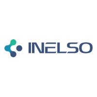 Логотип компании «Inelso»