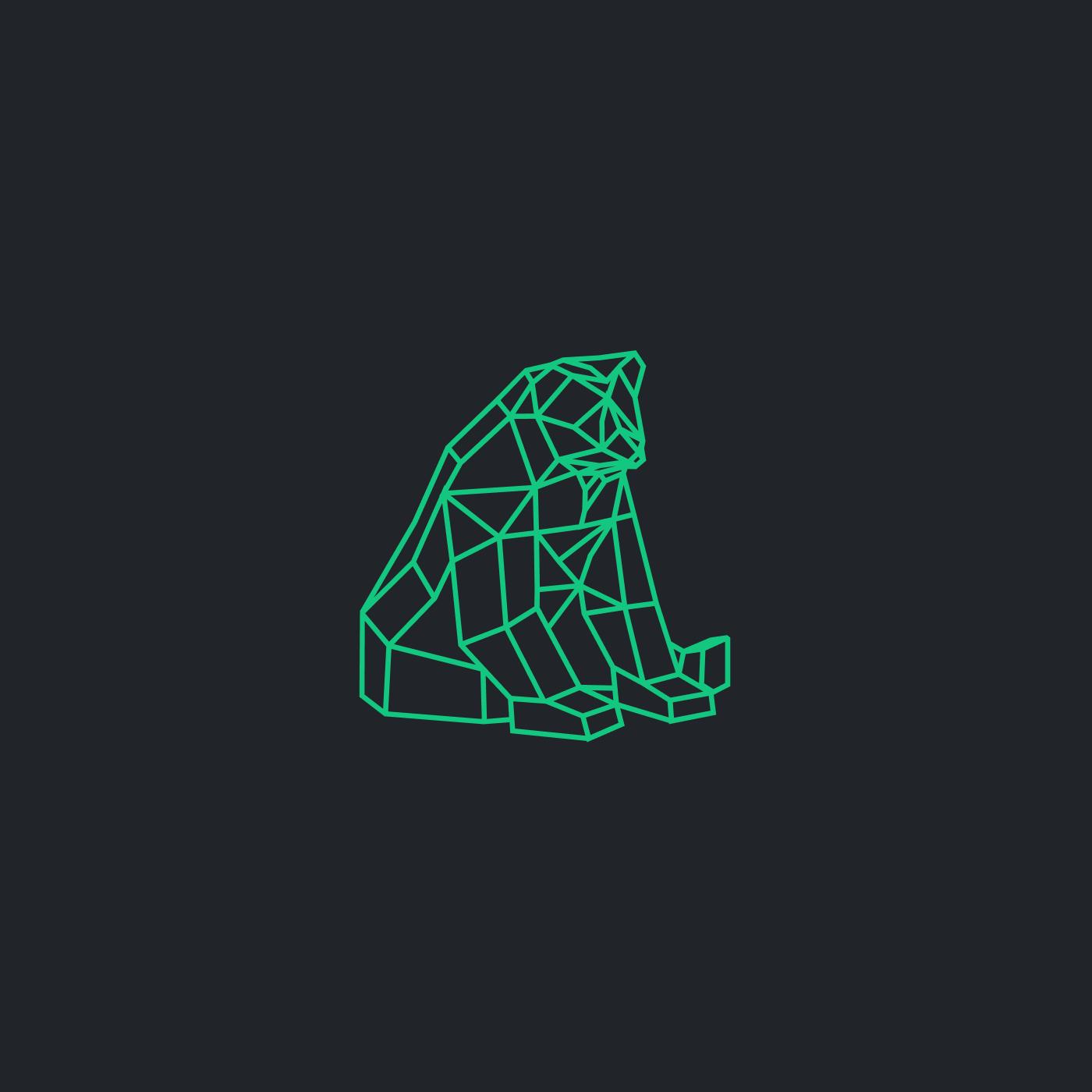 Логотип компании «IT's done»