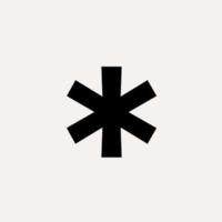 Логотип компании «Graspp»