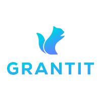 Логотип компании «Grantit»