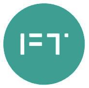 Логотип компании «Fort Telecom»