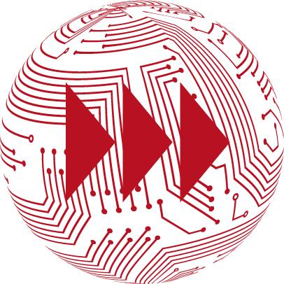 Логотип компании «АО «ГКШ»»