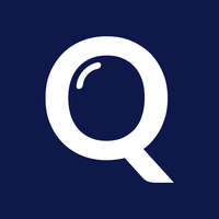 Логотип компании «Qualitica»