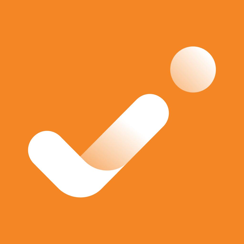 Логотип компании «JuicyScore»