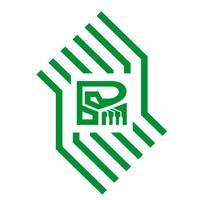 Логотип компании «Резонит»