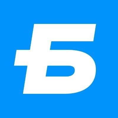 Логотип компании «БЕТСИТИ»