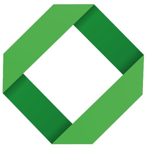 Логотип компании «FBK CyberSecurity»
