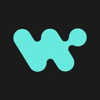 Логотип компании «Workato»