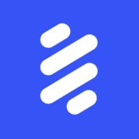 Логотип компании «BnBerry»