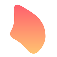 Логотип компании «Myna Labs»