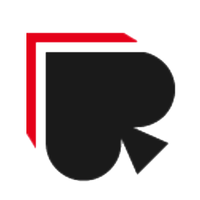 Логотип компании «PokerOnlineRus»