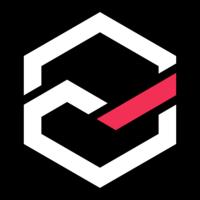 Логотип компании «DeFiPIE»