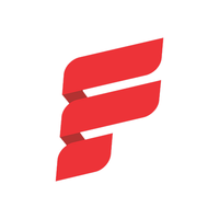 Логотип компании «Freematiq»