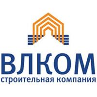 Логотип компании «ВЛком»