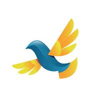 Логотип компании «Hor-I-Zon»