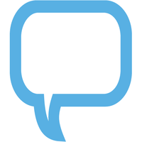 Логотип компании «Cellosign»
