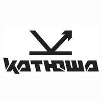 Логотип компании «Катюша Ай Ти»