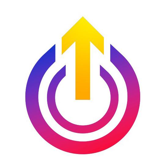 Логотип компании «Progress»