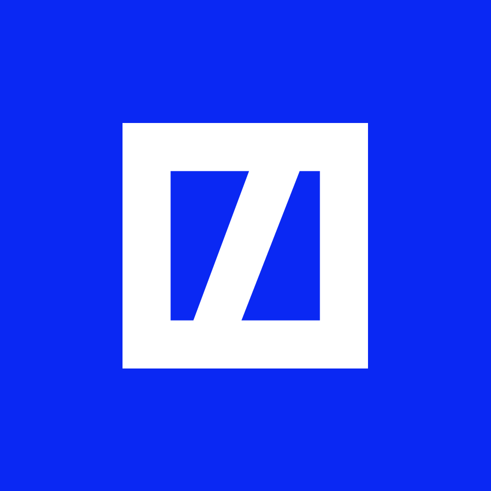 Логотип компании «PerAre»